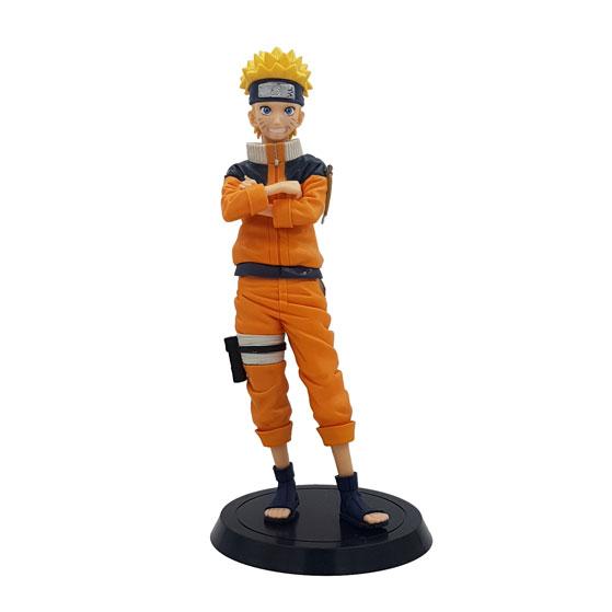 اکشن فیگور شخصیت ناروتو Naruto