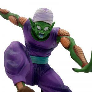 اکشن فیگور شخصیت پیکولو Piccolo