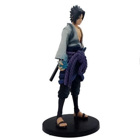 اکشن فیگور شخصیت ساسوکه Uchiha Sasuke